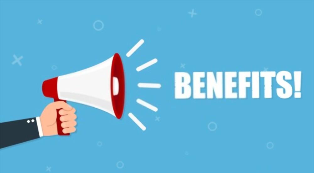 investorcarrot websites benefits